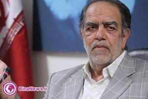 انتقاد ترکان از تصمیمات «عجولانه و غیراخلاقی» در روزهای پایانی دولت دهم