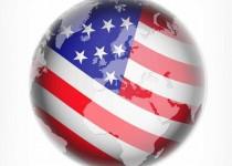 نتایج یک نظرسنجی: شهروندان آمریکا با دخالت نظامی در سوریه مخالفاند
