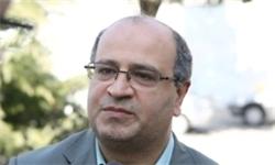 روحانی حکم رئیس سازمان نظام پزشکی را امضا کرد