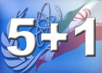 مذاکرات ایران و 1+5 نتیجهبخش خواهد بود