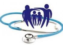 «پزشک خانواده»؛ تصمیم سخت وزارت بهداشت