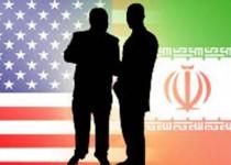 جزئیاتی درباره گفتوگوی روسای جمهور ایران و آمریکا