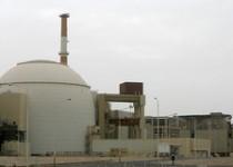نیروگاه اتمی بوشهر دوشنبه به پیمانکار ایرانی تحویل داده میشود