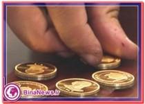 کشتی آرای: قیمت سکه حبابی نیست