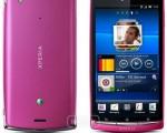 """قیمت گوشی های """"Sony Ericsson"""" /جدول"""