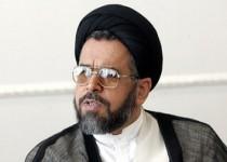 علوی :خبر ناپدید شدن تعدادی از منافقین در اردوگاه اشرف اعتبار ندارد