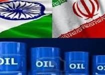 واردات روزانه 8 تا 10 میلیون لیتر بنزین سوپر از هند