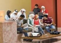 آموزش اسلام در کلیسایی آمریکایی