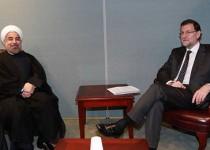 نخست وزیر اسپانیا: اروپا مایل به بازبینی در تحریمها است