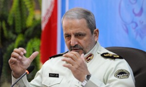 کوتاه آمدن احمدي نژاد از جمع آوري قليانها