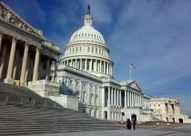 کنگره آمریکا 18 شهریور درباره حمله نظامی به سوریه تصمیم میگیرد
