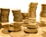 جدیدترین قیمت سکه و ارز ، ۱۲ شهریور ماه