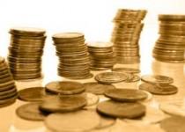 جدیدترین قیمت سکه و ارز ، 12 شهریور ماه