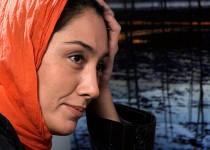 حکم نایب رئیسی هدیه تهرانی در فدراسیون ووشو رسمیت ندارد!