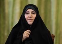 تکذیب اظهارات منتسب به هاشمی رفسنجانی از سوی سخنگوی وزارت خارجه