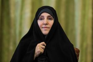 واکنش افخم به حمله به سرکنسولگری ایران در هرات/ احضار سفیر افغانستان