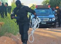 سرهنگ قنبری:کشف 202 فقره سرقت در لرستان