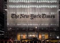 نیویورک تایمز: محترمانه با ایران سخن بگویید