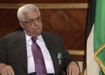 عباس: اسیران فلسطینی آزاد نشوند، مذاکرات صلح را تعطیل میکنم