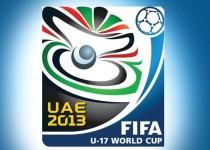 برنامه کامل جام جهانی فوتبال نوجوانان اعلام شد/ ایران - آرژانتین 27 مهرماه