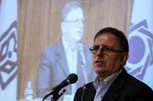 سیف : تا رسیدن به بانکداری اسلامی راه درازی در پیش داریم