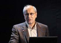 مسعود نیلی مشاور امور اقتصادی رییسجمهور شد