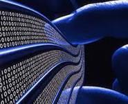 پیشگیری از نفوذ و تهدیدات اینترنتی توسط محققان کشور