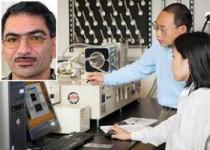 تولید الکتریسیته از گرمای اتلافی با همکاری دانشمند ایرانی
