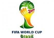 مروری به بازیهای انتخابی جامجهانی در چهار گوشه جهان