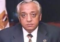 وزیر کشور مصر از ترور جان سالم بدر برد