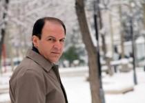 «برف روی کاجها2» در انتظار بازگشت معادی