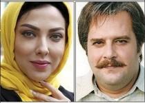 ساخت اولین فیلم با پایان تعاملی در سینمای ایران
