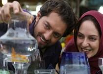 آمار فروش فیلمهای در حال اکران/ فروش 200 میلیونی «پل چوبی» در تهران