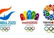 توکیو میزبان المپیک 2020 شد