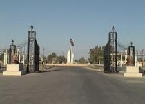 عراق به منافقین دستور ترک فوری اردوگاه اشرف را داد