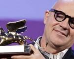 شیر طلای جشنواره ونیز در ایتالیا ماند / یک جایزه برای سینمای ایران