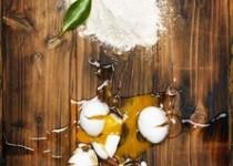 تولید تخممرغ گیاهی با کمک بیلگیتس!