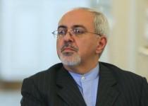 مشروح مذاکرات ظریف با وزرای امورخارجه روسیه، آلمان، بحرین و بروندی