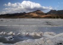 کمیته تخصصی برای احیای دریاچه ارومیه تشکیل میشود