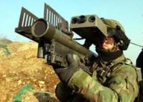 """آمریکا ارسال سلاحهای """"تاثیر گذار"""" برای مخالفان سوری را آغاز کرد"""