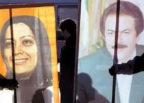 افشاگری پسر مسعود رجوی؛ سوءاستفاده از کودکان در گروهک منافقین