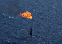 موافقت با دریافت کل طلب نفتی به روپیه در ازای قرارداد میدان فرزاد ب