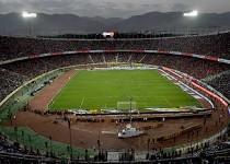 AFC با پیش شرطهای اسلامی ایران و عربستان کنار آمد