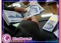 حجم نقدینگی6برابری،میراث دولت احمدی نژاد