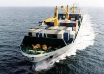 سازمان کشتیرانی از لیست تحریمها خارج شد