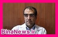 اشک وزیر نفت به حال وزارت بهداشت