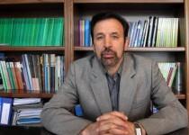 نظر وزیر ارتباطات درباره فیس بوک و صفحه وزرا