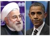 سخنگوی کاخ سفید خبر داد: احتمال دیدار اوباما و روحانی