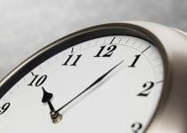 ساعت جدید کار ادارات شهر تهران اعلام شد