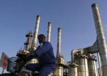 اصرار هند به پرداخت تمام طلب نفتی ایران به روپیه
